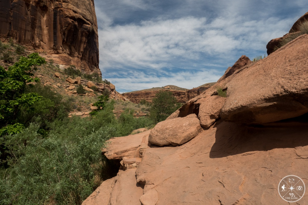 Tag22 - 2018_tag_22_arches-national-park_01.jpg.jpg