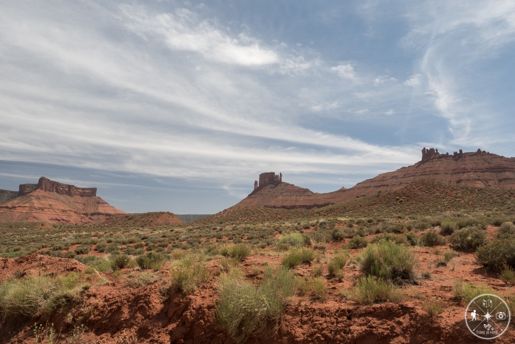 Tag22 - 2018_tag_22_arches-national-park_26.jpg.jpg