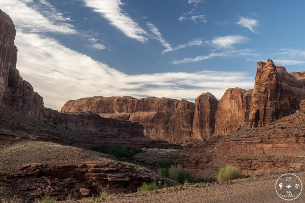 Tag22 - 2018_tag_22_arches-national-park_30.jpg.jpg