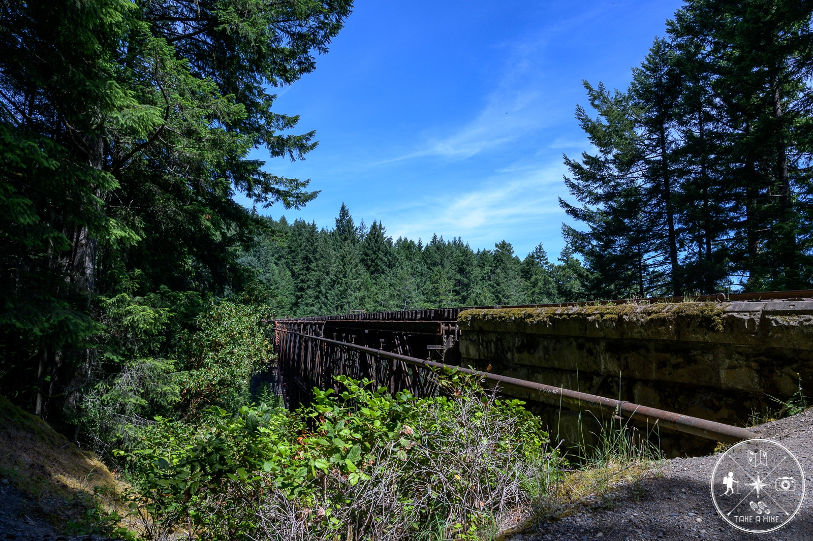 Tag03 - 2019_tag_03_goldstream_eastsooke_29.jpg