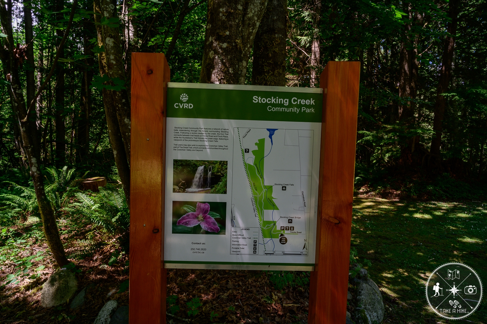 Tag05 - 2019_tag_05_port_renfrew_tofino_76.jpg